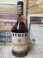 Brandy Royal Stock 70cl 40%