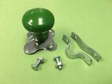 Oliver Tractor Steering Wheel Knob Spinner 60 70 Super 55 66 77 88 1650 1855