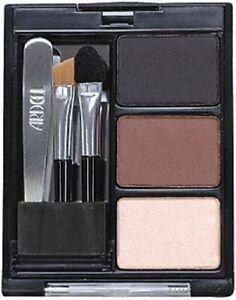 ARDELL Brow Defining Palette - Dark
