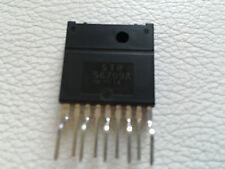 STRS6709A  BY SANKEN  LOT OF 4