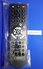 Genuine Original  K WORLD Remote Control ONLY  for PlusTV HD PCI-115 TV Tuner