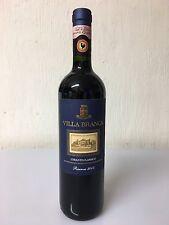 Villa Branca Chianti Classico Riserva 2005 DOCG 750ml 14% Vol