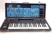 MOOG SONIC SIX SYNTHESIZER