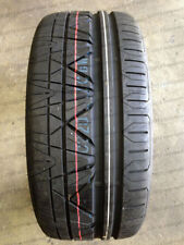 NITTO 245/35R19 93Y INVO (245-35-19 Inch Tyre) - 2453519 *HIGH PERFORMANCE TYRE*
