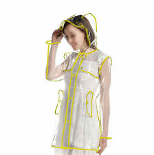 Unbranded Button PVC for Women