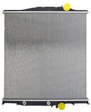 Radiator For Volvo VNL Mack CXN VOL40PA