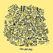 Mac DeMarco - This Old Dog [CD]