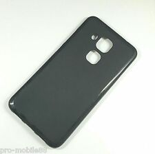Huawei Nova Plus - Slim Sleek Silicone Soft Phone Case [Pro-Mobile]