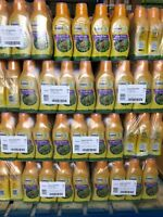 SOLABIOL Slug Killer Pellets 700g Ferric Phosphate 100% Natural Active Ingredien