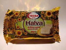 Sunflower Halva halwa 200 G Sweet délicieux Régal pour toute occasion
