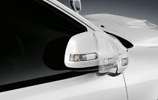 Genuine Toyota Accessories Automatic Folding Mirror Fortuner Hilux SR5 MK6 MK7