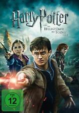 Harry Potter und die Heiligtümer des Todes - Teil 2 (2013)