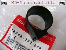 Honda CB 450 K3 K4 K5 K6 K7 Haltegummi Blinkerrelais  Suspension, winker relay