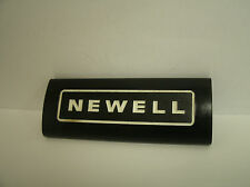 Used Newell Conventional Reel Part - S 540 4.6 - Spacer Bar #C