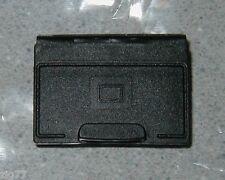 Panasonic Toughbook  CF-19  VGA Port Cover BRAND NEW