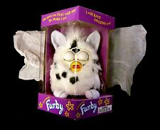 by Tiger ElecOriginal Electronic Furby tronics Model 70-800  New Sealed 1998