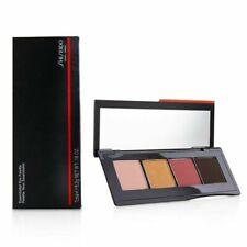 Shiseido Essentialist Eye Palette ~ 08 Jizoh Street Reds ~.18 oz NIB