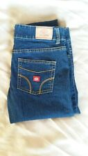 Juniors Dickies Jeans size 7x32