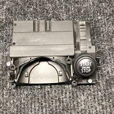 MINI R55 R56 R57 R59 R60 R61 Schalter Motor Start/Stop Taster Knopf 9299332