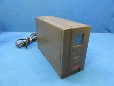 APC Back‑UPS XS 1500 Battery Backup Uninterruptible Power Supply BX1500LCD