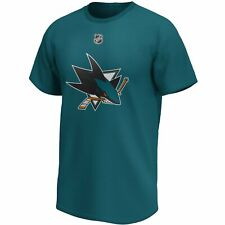 San Jose Sharks NHL Shirt #88 Brent Burns