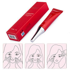 Anti-Aging Anti-Wrinkles Dark Circle Lady Red Pomegranate Eye Cream