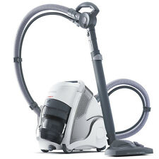Polti Unico Vacuum & Steam,MCV20, (Wet & Dry) Cleaner BNIB UK Stock
