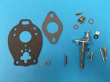 Ford Tractor 8N 9N 2N Basic Carburetor Repair Kit 8N9510C Marvel TSX33 TSX241