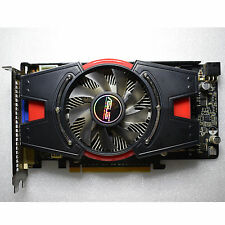 ASUS GTX550TI 1GB 192Bit 192SP 96.0GB/s GTX 550 Ti Video Game Card 900/4000Mhz