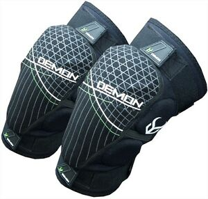DEMON X D30 Hyper - Knee  Pads - Snowboard Protection / Padding - DS5125
