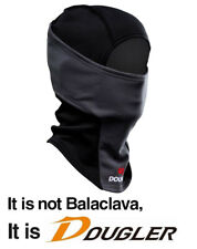 Premium Balaclava For Your Priceless Face