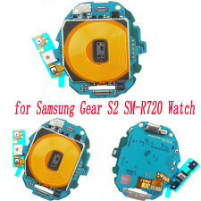 Replacement Main Board Motherboard for Samsung Gear S2 SM-R720 Watch Accessory