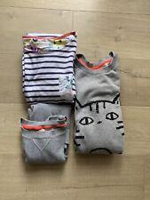 Mini Boden Girls Bundle Size 13-14 Y