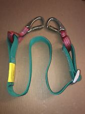 Buckingham Web Lanyard (Safety Gear) - FREE SHIPPING!!