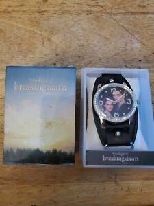 New Twilight Breaking Dawn Edward And Bella Watch