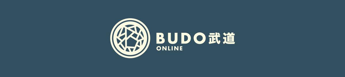 Budo Online