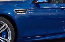 Bmw Estoril Blue  Touch Up Paint