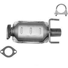 Catalytic Converter-Direct Fit Rear 30351 fits 95-02 Lincoln Continental 4.6L-V8