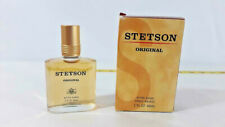 Stetson - Original - After Shave by Stetson - 2 Fl Oz ~ Ships FREE