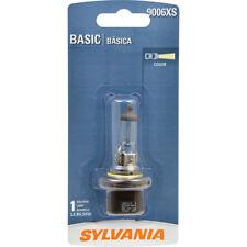 Headlight Bulb-C Sylvania 9006XS.BP