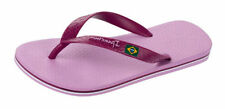 Calzado de mujer planos Ipanema