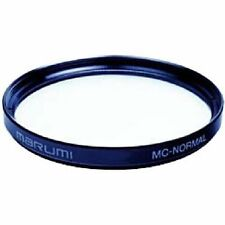 Marumi MC-N 86 mm Normal Scratch Prevention Protect Filter for Camera Original