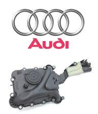 Audi A5 A4 A6 Quattro Q5 Crankcase Vent Valve PCV Genuine 06E103547AC NEW