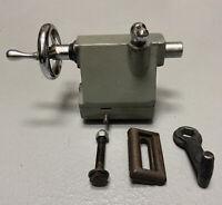 """Atlas 3950 Craftsman 6"""" Lathe MK2 101, Tailstock Assembly 3950-24"""