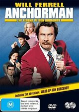 Blu-ray: B (Europe, AU, NZ, Africa...) Up DVD Movies