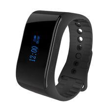 SINGCALL Wireless Calling Waiter Wrist Bracelet Waterproof Mobile Receiver New