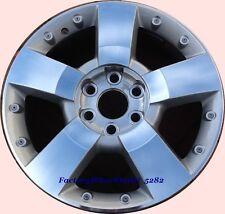 "2007 2008 2009 GMC Acadia 19"" Alloy Wheel # 5282 EXCELLENT CONDITION"