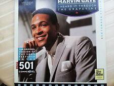 45 U/min EP,-Maxi-(10,-12-Inch) Vinyl-Schallplatten mit Album und R&B, Soul