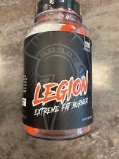 Legion By Centurion Labz