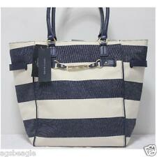 Tommy Hilfiger W86928165 467 AB Sophie NS Tote Rugby by Agsbeagle #BagsFever